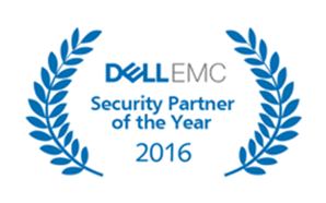 2016 Dell EMC Security Partner of the Year.png