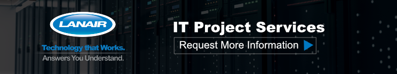 IT Project Services