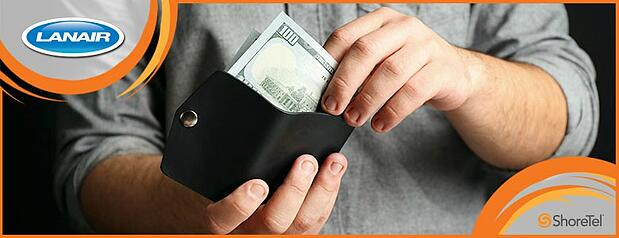 Could-a-Business-VOIP-Solution-Save-You-Money.jpg