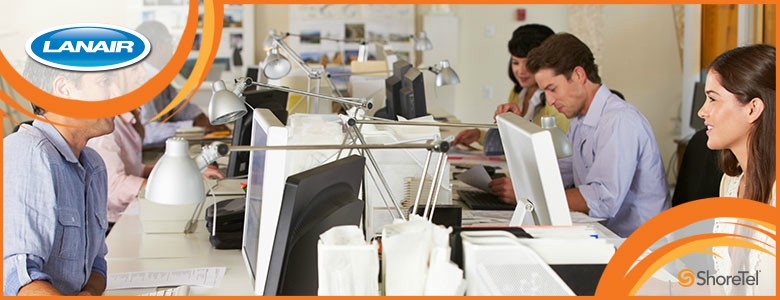 How-to-Customize-ShoreTel-Sky-for-Your-Small-Business.jpg