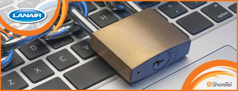 SecureDataSolutions-Prepare-Your-Small-Business-for-a-Data-Breach.jpg