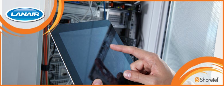 Telco-Truth-BYOD-Security-IS-Possible.jpg