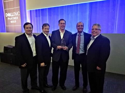 Dell EMC - Security Partner of the Year.jpg