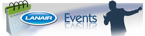LANAIR Events Header.png