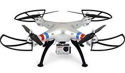 drone example-446677-edited.jpg
