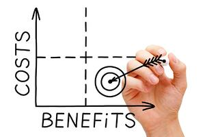 Picture1 - Costs vs Benefits.jpg