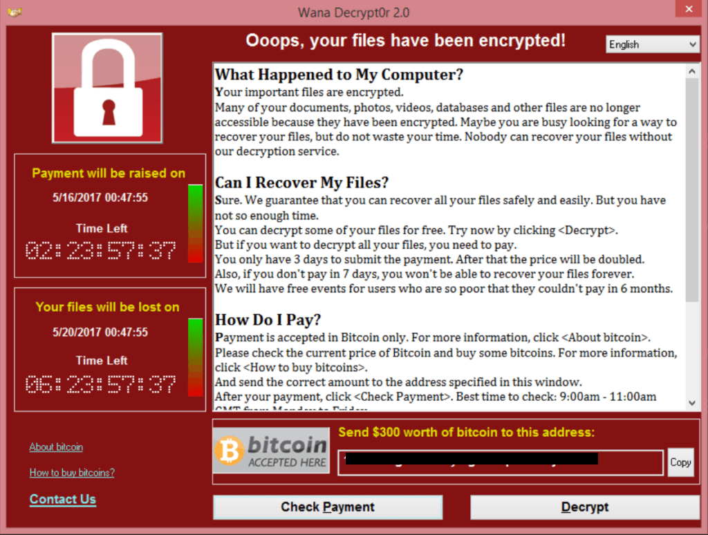 WannaCry Ransom Screenshot.png